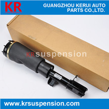 For Rover New model Front Left Air suspension RNB501410