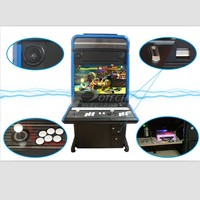 32 inch HD arcade taito vewlix l cabinet pandora box game machine
