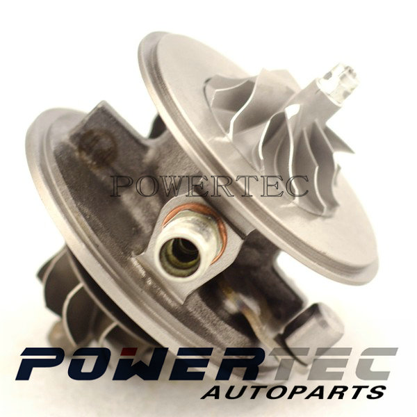 KKK turbocharger core rebuild BV39 CHRA turbo 54399700009 5439-988-0009 5439-970-0009 038253016L for Skoda Superb II 1.9 TDI