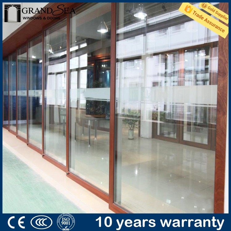 2017 new design house large conner sliding low price interior doors dutch doors design with guards