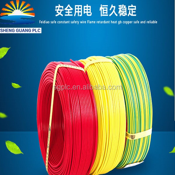 List Manufacturers of Copper Wire Scrap From Malaysia, Buy Copper ...