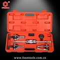 Best seller 3 Jaw Internal&External Puller Set auto tools