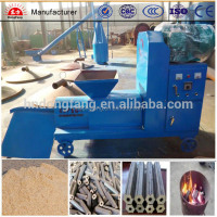high capacity wood charcoal briquette machine plant/machinery 180-220kg/h