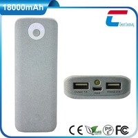 mobile power bank 15000mah,15000 mah power bank for ipad,business 12v mobile battery pack power bank 20000mah