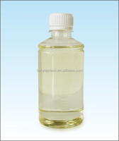 ESO epoxy soybean oil rubber products raw material dop oil replacement ESBO