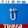 U-type Clevis /Shackles / Link Fitting