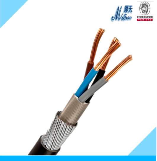 Production Line Copper Cable Suppliers And Manufacturers At Alibaba