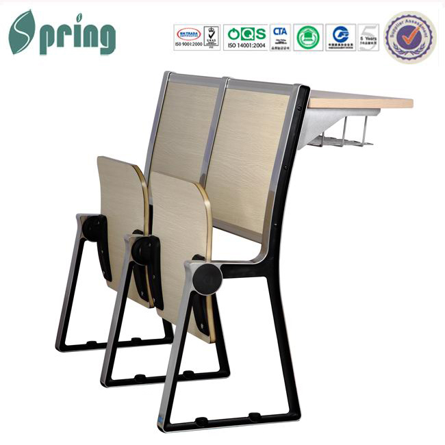 2014 universal furniture manufacturer ,school furniture CT-107