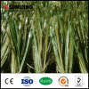 50mm hot sale sports football field synthetic grass