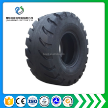 Wholesale super giant heavy loader tyre W-5B L-4 70/70-57 marcher otr tire