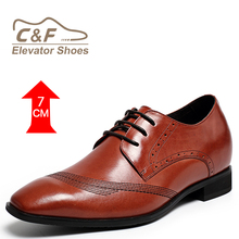 branded formal shoes for men