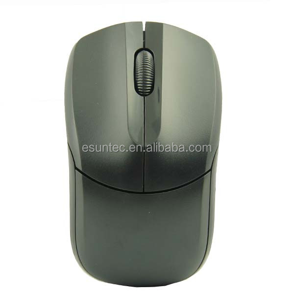 high quality and cheap wired usb optical mouse -Mi-26