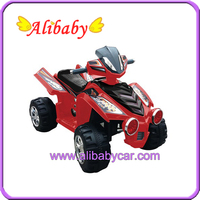 Alison A00207 STRONG good quality children ride on car