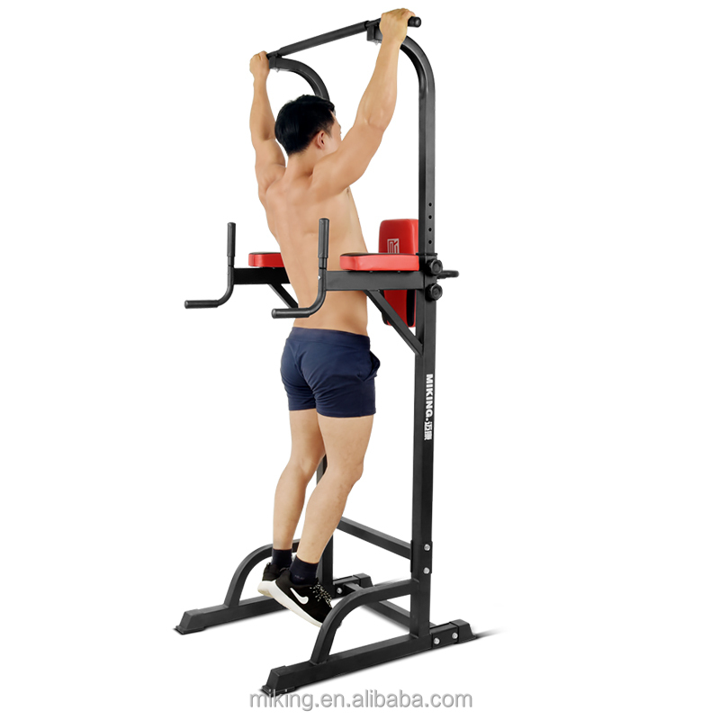 chinning up pull-up horizontal bar chin up bands power tower