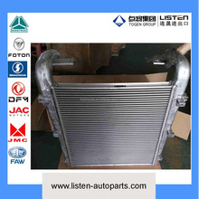 Inter Cooler Assembly 10816000for dongfeng truck