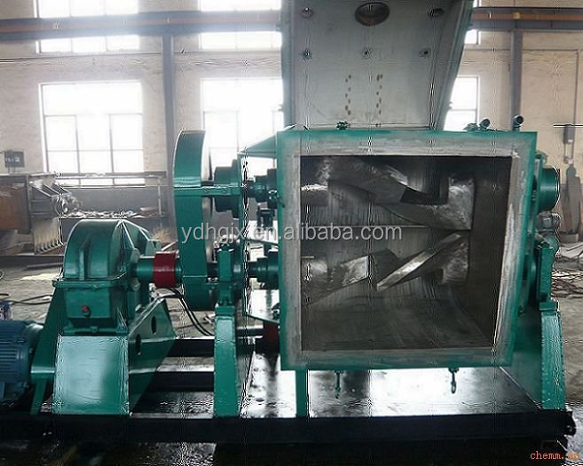 Hydraulic Dumping/Manual Dumping/Ball Value Discharging/Screw Extruding Kneader For Food