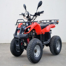 1500W Adult Electric ATV with EEC