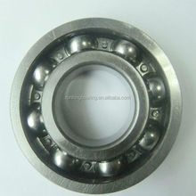 Best Price!!! 6332M Types Of Bearing Include Dep Groove Ball Bearing