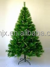 2015 New Style High Quality Dense 4ft Artificial Christmas