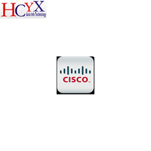 LIC-CT5508-25A Cisco 5508 Wireless Controller License