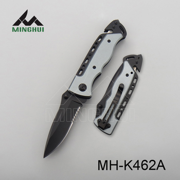 Hot selling camping knife