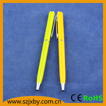 Jiangxin 2014 Hot Selling Gift Item Pen Sets/ Quality Pen Gift Item