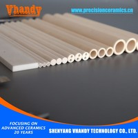 VHANDY Alumina Ceramic Thermocouple Protection Insulator