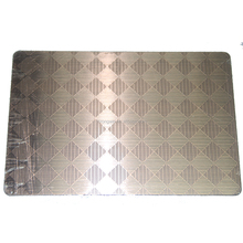 304 stainless steel color coated,304 stainless plate 4.5mm,304 stainless steel sheet supplier