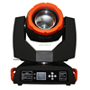 230W Moving Head Sharpy Light Price Concert Stage Lighting 7R Beam Moving Head