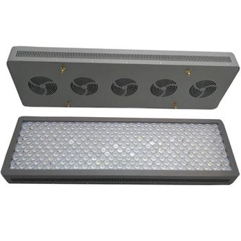P900 Grow Led Lights flower booster led light 900w  led grow light  for indoor plants