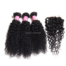 Goods From China Jerry Curl Virgin,Cheap Ombre Hair Extension From Ali Export Company Wholesale