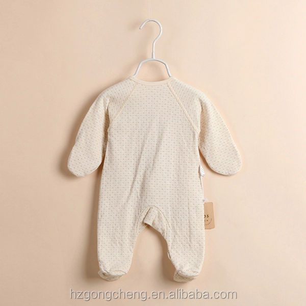 vetement enfant organic cotton clothes ,children clothes 2014