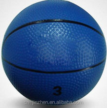 Wholesale Toy Basketball for Kids