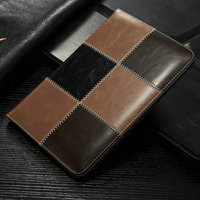 2016 New Arrival Leather Case For iPad Air,Tablet Case For iPad 5,For iPad Air case leather