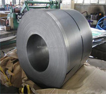 Cold Rolled ASTM A387 Grade-11 Grade-12 Grade-22 alloy Steel Sheets coils