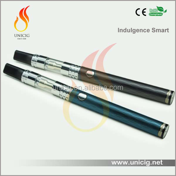 Bluetooth indulgence smart battery,bluetooth ecig mod,indulgence bluetooth ecig,smart ecig with app approved