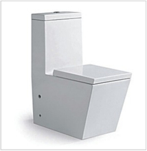 luxury bathroom accessories automatic flush smart wc bathroom intelligent toilet
