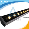 outdoor IP 65 led lights wall washer