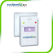 Hot Sales Pest Repeller Electronic Ultrasonic