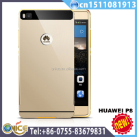 "Original huawei p8 4G LTE wholesale price huawei p8 Octa Core 3GB RAM 64GB ROM 5.2"" FHD Android 5.0 huawei p8 mobile phones"