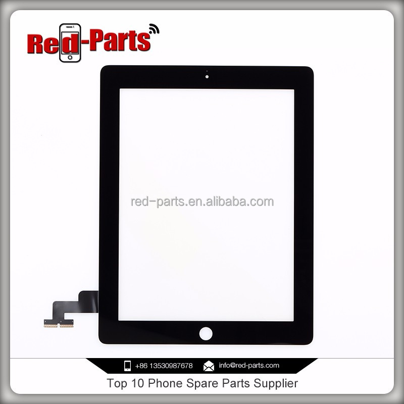 Factory wholesale 24 hours service Online screen for ipad 2