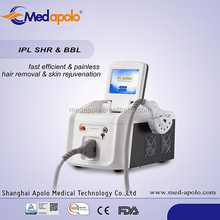 High quality machine grade ipl distributor With Long-term Service