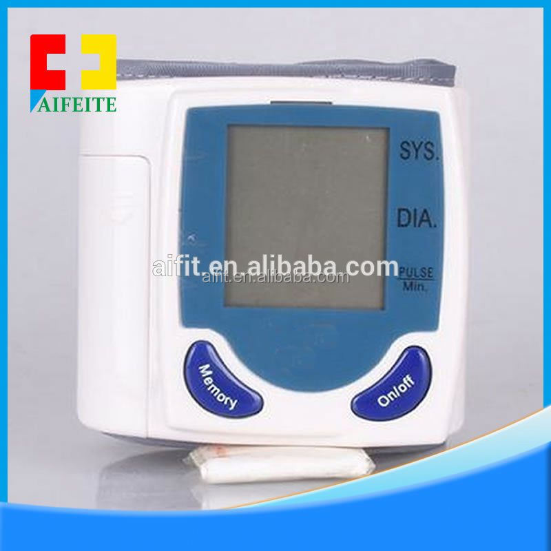 Newest Automatic 24 hour recording BP holter ABPM Ambulatory Blood Pressure Monitor with USB port