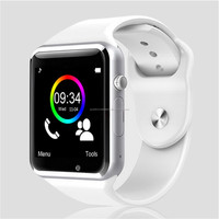 A1 Smartwatch The Most Popular Wholesale Digital Bluetooth Smart Watch