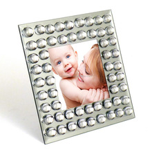 diamond picture photo frame, any size