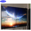 55inch 1.8mm super narrow bezel lcd screen 4k hight resolution complete video wall solution