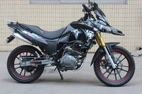 cheap off-road 250cc motorcycle for sale