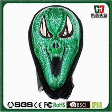 Hot sale mexican style adult wrestling mask,lucha mask