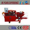 Cement Spraying Machine Plaster Machine Automatic Plastering Machine