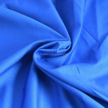 High Quality new dyed factory price Cotton/Polyester Fabric CVC 60/40 pandex jeans fabric for workwear